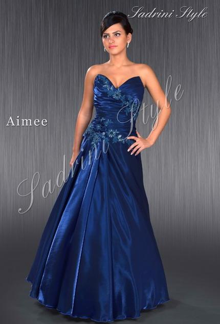 cumpără Aimee