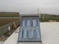 cumpără Panouri solare plate