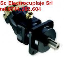 cumpără Pompe hidraulice F125