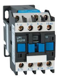cumpără Intrerupator automat Oromax 2500 A