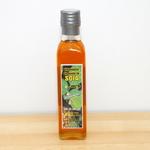 cumpără Ulei extravirgin din boabe de soia