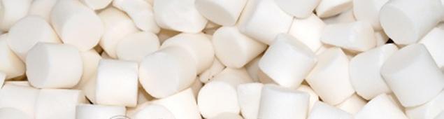 cumpără Sare tablete (pastile) pentru dedurizarea apei