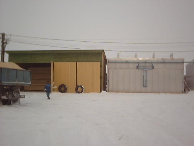 Uscator 1x40 mc 1x4,6M Transversal 40 mc Usa Batanta 4x3 pachete