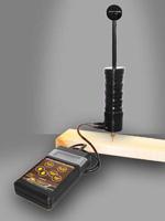 Umidometru pentru lemn LG43 Italia