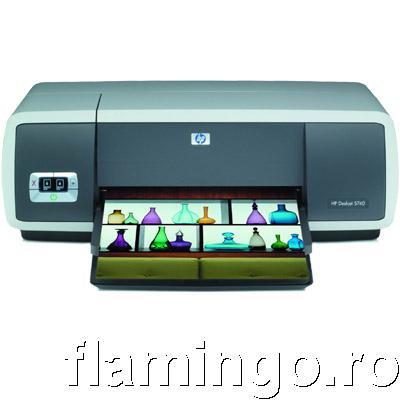 cumpără Hewlett Packard HP - Deskjet 5730