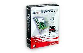 cumpără Tuner TV Kworld Compresie MPEG 1&2&4