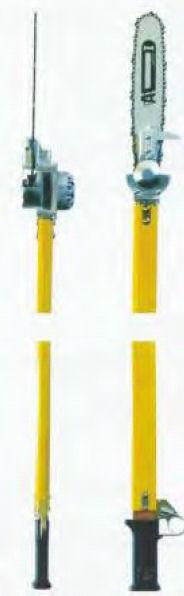 cumpără Ferastraie hidraulice ACS 80, ACH 50