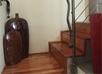 cumpără Scari interioare acoperite cu lemn masiv sau parchet.