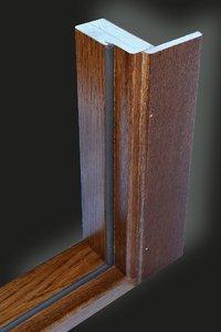 cumpără Tocuri drepte din stejar pentru uşi din lemn stratificat