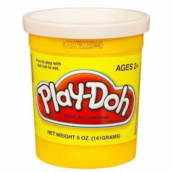 cumpără Plastilina Playdoh pentru copii