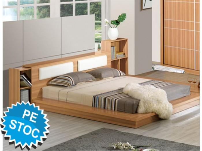 cumpără Dormitor Viena