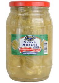 cumpără Varza murata pentru sarmale