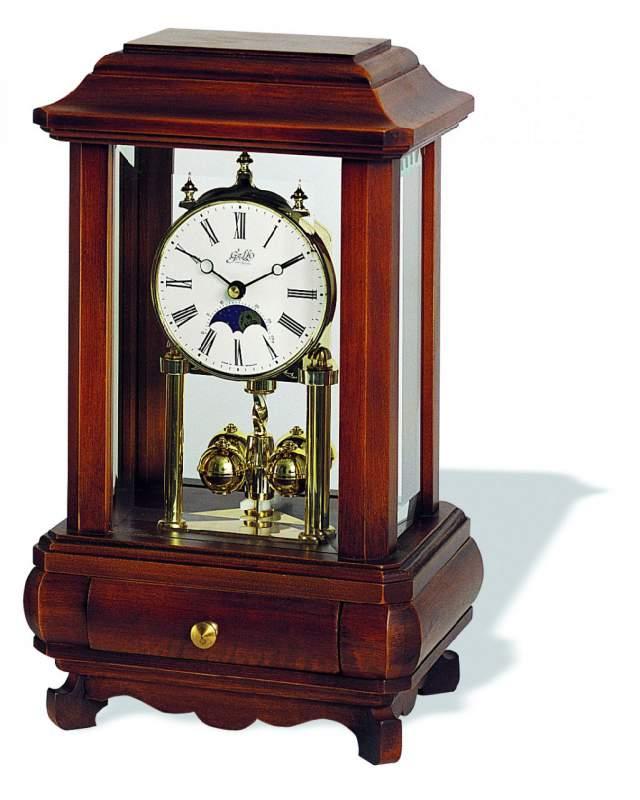 cumpără Ceas Franco- Noce Antico