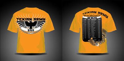 cumpără Design tricou