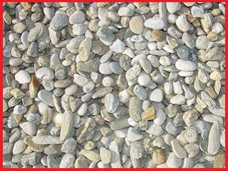 cumpără Pietris granulatie 16-31 mm