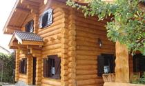 Case Di Tronchi Romania : Case in legno romania prezzi case di legno prezzi romania trova