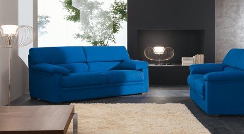 cumpără Mobilier living Blu