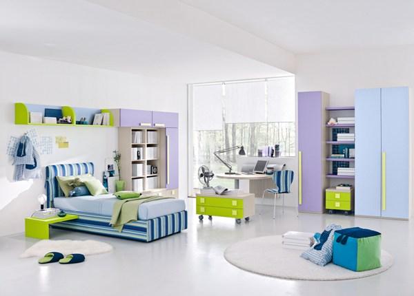 cumpără Mobilier camera copii