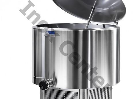 cumpără Tanc de racire lapte IC 100l