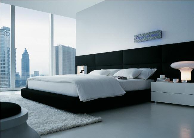 cumpără Dormitoare