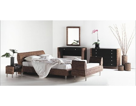 cumpără Set mobilier pentru dormitor