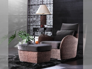 Buy Furniture decor