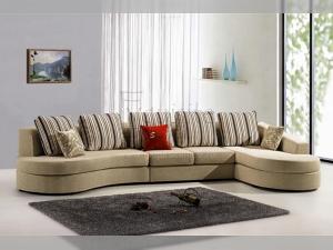 Buy Rotang furniture