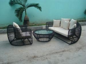 cumpără Set mobilier terasa