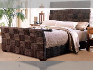 Buy Bedroom furniture