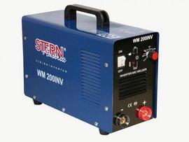cumpără Invertor de sudura Stern WM-200INV