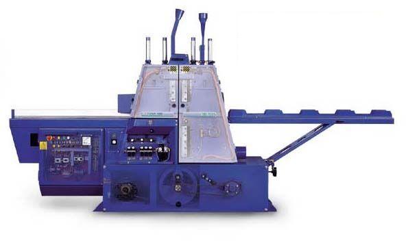 Gater de profil subtire Typ NB-150A/142