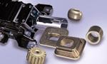 cumpără Produse pentru industrie si pentru generarea de energie electrica