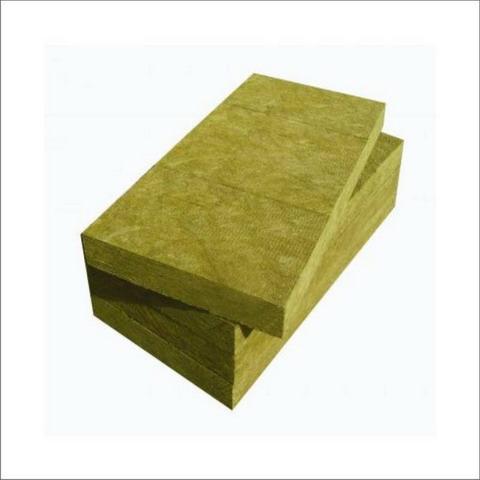 cumpără Vata bazaltica pentru tavane 80 mm