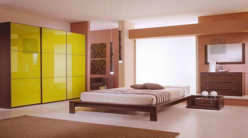 cumpără Dormitor Space