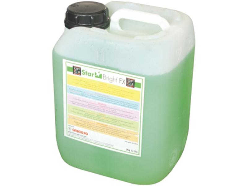 cumpără Solutie dezinfectanta
