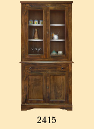 cumpără Mobilier din lemn masiv 2415