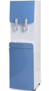 cumpără Dozator de apa FC-1050