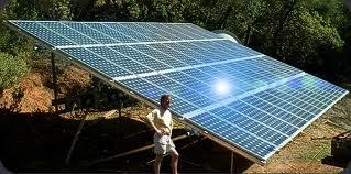 cumpără Panouri solare fotovoltaice