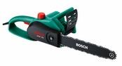 cumpără Ferastrau cu lant Bosch AKE 35