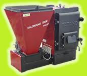 Buy Boiler units