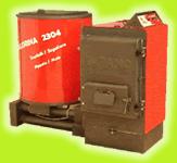 Buy Heating boilers