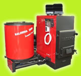 Buy Hot air generators