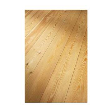 cumpără Dusumea lemn