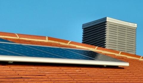 cumpără Dispozitive pentru energie solara