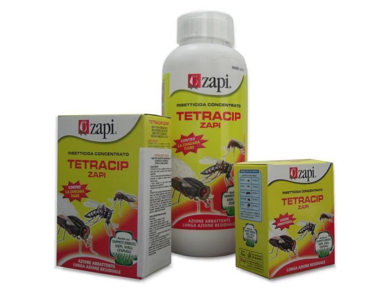 cumpără Produse ZAPI - Insecticide