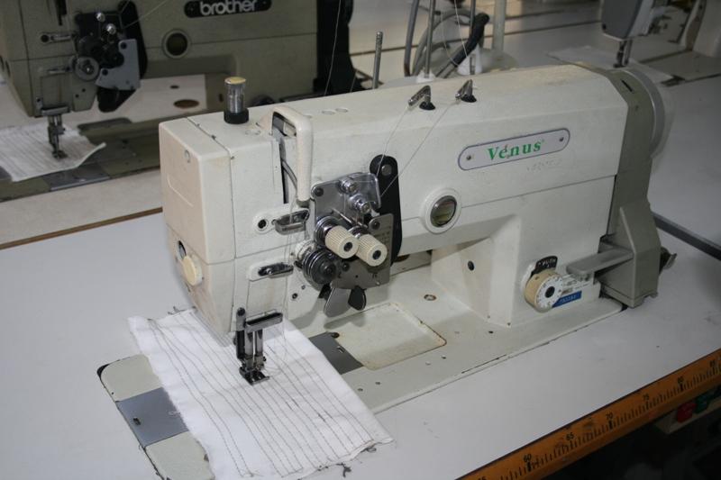 cumpără VENUS VP2-B875-3