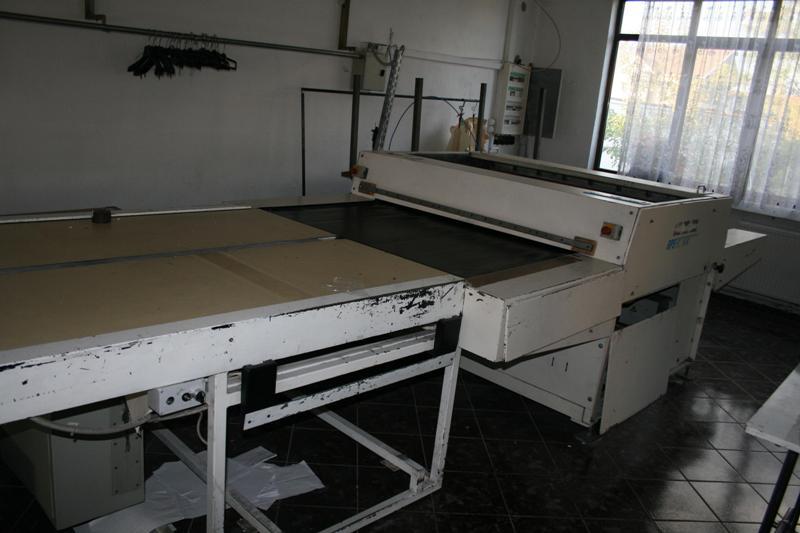 cumpără Reliant Herbert Meyer RPS-M 1400