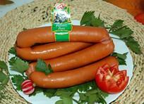 cumpără Polonezi din carne de porc