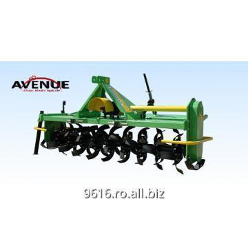 cumpără Freze agricole