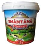 cumpără Smantana Albalact 12% 900g.